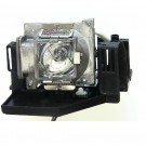 Original Inside lamp for PLANAR PD7130 projector - Replaces 997-3445-00