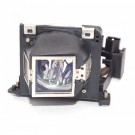 Original Inside lamp for KINDERMANN KWD120H projector - Replaces
