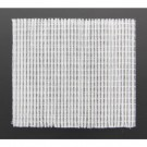 Genuine HITACHI Replacement Air Filter For CP-A52 Part Code: UX35381