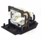 Lamp for ACER 7743