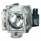 Lamp for BENQ CP120