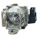 Lamp for BENQ CP120C