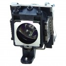 Lamp for BENQ CP220C