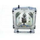 Lamp for CHRISTIE CS70 RPMS (500w)