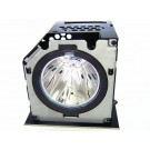Lamp for CHRISTIE CX 50-RPMX   (100w)