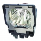 Lamp for CHRISTIE LX1500