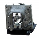 Lamp for DELL 3500MP