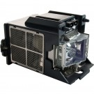 Lamp for DIGITAL PROJECTION HIGHlite 330