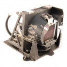 Lamp for DIGITAL PROJECTION iVISION SX