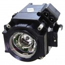 Lamp for JVC DLA-HD2K-SYS