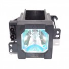 Lamp for JVC HD-61FH97