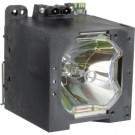 Lamp for NEC GT6000