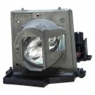Lamp for OPTOMA CP705
