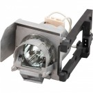 Lamp for PANASONIC PT-CW241R