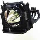 Lamp for PANASONIC PT-D10000