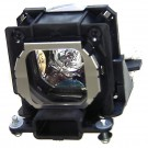 Lamp for PANASONIC PT-D12000