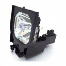 Lamp for SANYO PLV-HD150