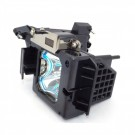 Lamp for SONY KDS 70Q006