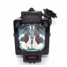 Lamp for SONY KDS R60XBR2