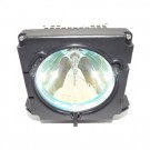 Lamp for SONY KF 60XBR800
