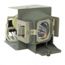 Lamp for VIEWSONIC PJD5226