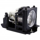 Original Inside lamp for 3M X68 projector - Replaces 78-6969-9797-8