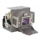 Original Inside lamp for ACER X1110A projector - Replaces EC.K3000.001