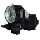 Original Inside lamp for ASK C2 COMPACT projector - Replaces 403319