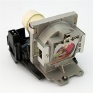 Original Inside lamp for BENQ MX818ST projector - Replaces 5J.J9A05.001