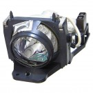 Original Inside lamp for BOXLIGHT CINEMA 12sf projector - Replaces SE12SF-930 / CD750M-930