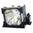 Original Inside lamp for CHRISTIE VIVID LX35 projector - Replaces 003-120061 / 03-000649-02P / 03-000649-01P