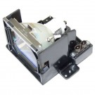 Original Inside lamp for CHRISTIE VIVID LX40 projector - Replaces 03-000882-01P