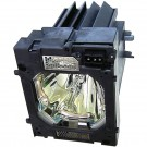 Original Inside lamp for CHRISTIE VIVID LX900 projector - Replaces 003-120333-01
