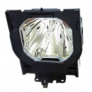 Original Inside lamp for CHRISTIE VIVID WHITE projector - Replaces 03-900472-01P
