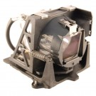 Original Inside lamp for DIGITAL PROJECTION iVISION HD-7 projector - Replaces 104-642