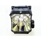 Original Inside lamp for DIGITAL PROJECTION SHOWLITE 5000SX projector - Replaces