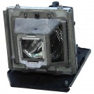 Original Inside lamp for HEWLETT PACKARD MP3220 projector - Replaces L1720A