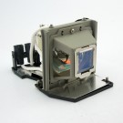 Original Inside lamp for HEWLETT PACKARD MP2220 projector - Replaces L1809A
