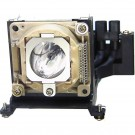 Original Inside lamp for HEWLETT PACKARD VP6121 projector - Replaces L1709A