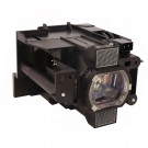 Original Inside lamp for INFOCUS IN5142 projector - Replaces SP-LAMP-081