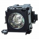 Original Inside lamp for NOBO X15P projector - Replaces SP.82F01.001