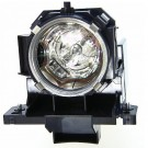 Original Inside lamp for PLANAR PD2010 projector - Replaces 997-5248-00