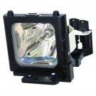 Original Inside lamp for POLAROID POLAVIEW 270 projector - Replaces PV270