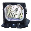 Original Inside lamp for PROXIMA DP2000S projector - Replaces SP-LAMP-005