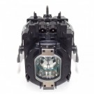 Original Inside lamp for SONY KDF E42A12U projector - Replaces F93087500 / A1129776A / XL-2400 / A1127024A