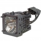 Original Inside lamp for SONY KDS 60A3000 projector - Replaces A1203604A / F93088600 / XL-5200