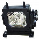 Original Inside lamp for SONY VPL VW80 projector - Replaces LMP-H201