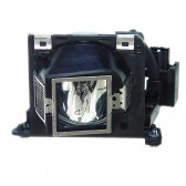 Original Inside lamp for DELL 1100MP projector - Replaces 310-6472