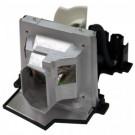 ASK 1280 Ersatzlampenmodell - 403315