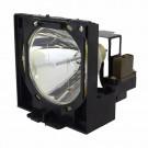 ASK M5 Ersatzlampenmodell - 8021120